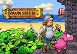 Townsmen 3