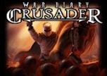 War Diary(TM) Crusader