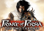 Prince of Persia: The Two Thrones(TM)