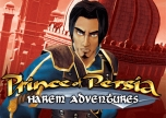 Prince of Persia(R): Harem Adventures