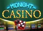 Midnight Casino