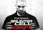 Tom Clancy`s Splinter Cell Double Agent(TM)