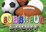 BubbleGun Sport