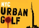 NYC Urban Golf
