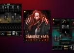 Darkest Fear 3: Nightmare