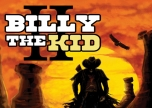 Billy the Kid 2