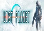 Lost Planet: Trag Zero