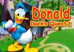 Donald Duck's Quest Deluxe