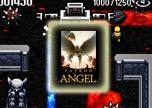Patron Angel