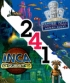 Pack Hawaii Quest + Inca Quest