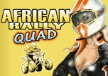 African Rally Quad