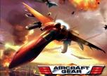 Aircraft Gear