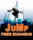 Jump - Free Running