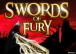 Swords of Fury