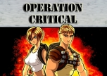 Operation Critical
