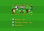 3 in 1 Soccer Pack