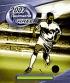 2007 Real Madrid Career