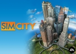 SimCity (TM)