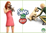 The Sims(TM) 2 Pets