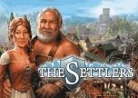 The Settlers(R)