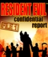 Resident Evil Confidential Report: 1