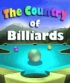 The Country of Billiards