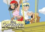 Sky Corsairs