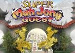 SuperMahJongQuest