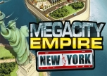 Megacity Empire: New York(TM)