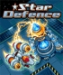 StarDefence