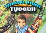 Theme Park Tycoon