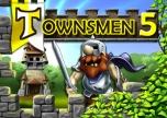 Townsmen5