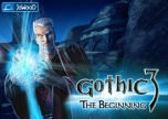 Gothic 3 - The Beginning