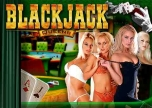 Blackjack: Queens