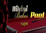 Bikini Babes Pool