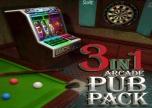3 in 1 PubPack