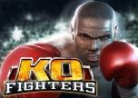 KO Fighters