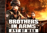 Brothers In Arms(R): Art of War