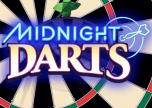 Midnight Darts