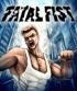 FatalFist