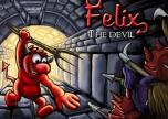 FelixTheDevil