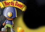 Hardy Dave