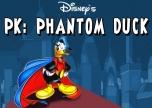 Phantom Duck