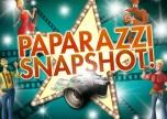 Paparazzi Snapshot