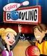 I-play Bowling