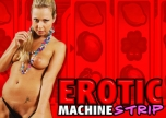 Erotic Machine