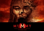 Mumia: Mormantul Imparatului Dragon