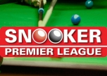 Premier League Snooker