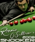 Ronnie O'Sullivan Snooker 2008