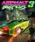 Asphalt 3 : Street Rules HD